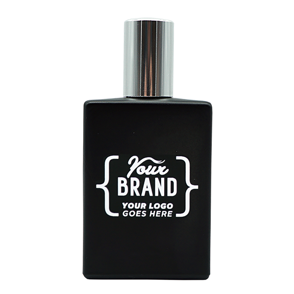 Custom Aftershave