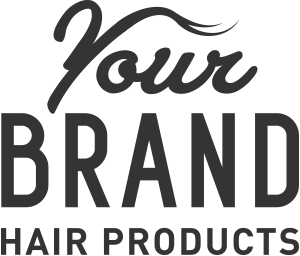 Your Brand Hair Products